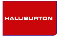 090216_halliburton.jpg