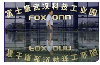 Apple Is Breaking Up with Foxconn for a New iPhone Builder with Labor Problems