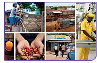 Nestlé first major multi-national to launch human rights white paper