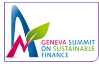 2nd Geneva Summit on Sustainable Finance - Call for Papers & Save the date: 27.11.2014