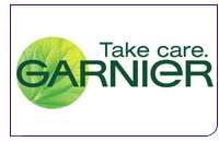 Garnier Expands Commitment to Sustainability Turning Non-Recyclable Waste into Something Beautiful