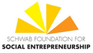 Finalist Social Entrepreneur of the Year 2005 Switzerland